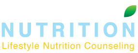 Tara Ostrowe, MS, RD Registered Dietitian and Nutritionist, lifestyle nutrition counseling